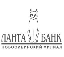Ланта Банк