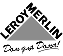 Леруа